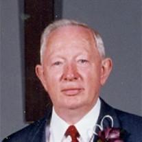 William J. Day