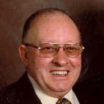 Robert E. Cowles