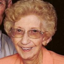 Betty J. Seybert