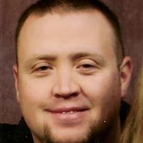 Scott R. Carpenter