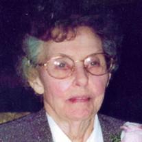 Nettie L. Dingerson