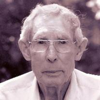 William C. Sellers