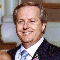 David Kent Craib