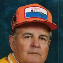 Jack S. Wheeler
