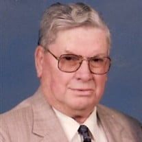 Richard E. Bray