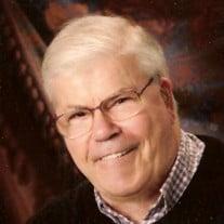 Robert E. Denniston