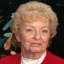 Donna G. Ricci