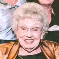Janis O. Gilmore