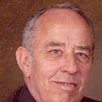 David G. Zierer