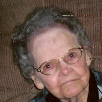 Sarah L. Stinson