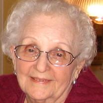 Eura Jewel Livingston