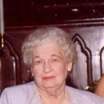 Emma M. Landes