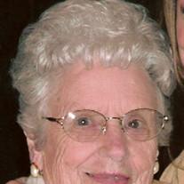 Ellen L. Wiles