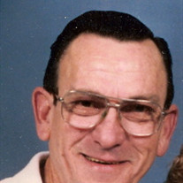 John F. Lycan