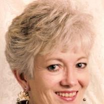 Debra K. Hall