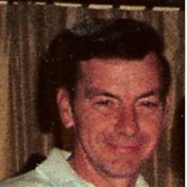 Kent R. Hiatt