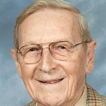 Louis E. Moller