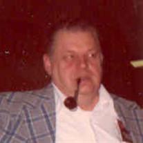 William R. Bullerdick