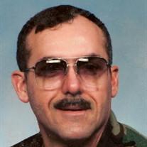 Robert H. Kimmel, Jr.