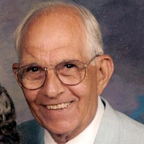 Lewis G. Baltzell