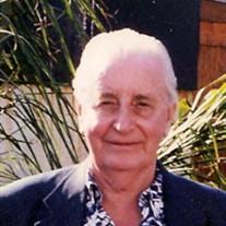 Samuel Rees Norris Jr.