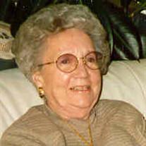 Crystal L. Manghelli