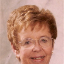 Dorothy Janice Davisson