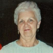 Dorothy J. Brown