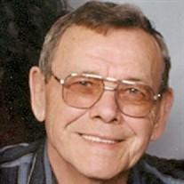 Simpson Jay Winkler
