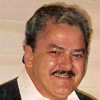 Roger D. Conn