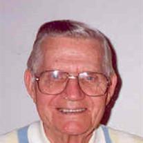 Lester E. Freeman