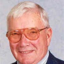 John Albert Hiatt