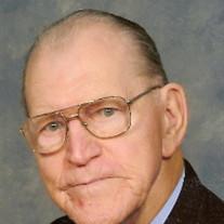 Harvey Litchfield, Jr.