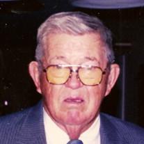 Howard Lawson, Jr.