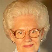 Ethel H. Adkins