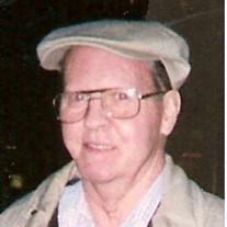 Guy R. Hamilton