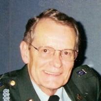 William T. Bell