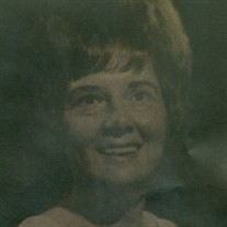 Janice G. Shaw