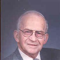 Elias French