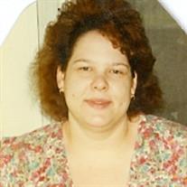 Kelley Sue Schube
