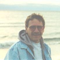 Freddy T. Tyner