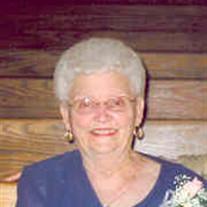 Velma L. Oliver