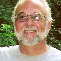 Douglas M. Junkersfeld