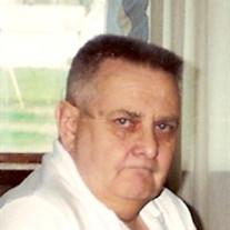 Richard E. Ziegler