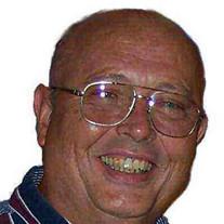 Robert E. Owens, Jr.