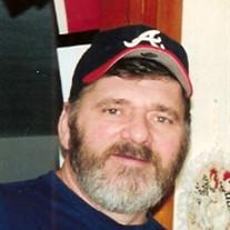 Ralph Lee Osborn