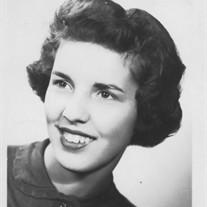 Marilyn Joyce Denman