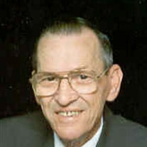 Thomas C. Thomas, Jr.