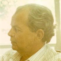 H. David Green