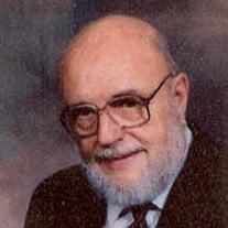 Ralph H. Johnston